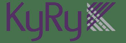 KyRy Designs